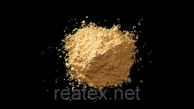 Азодикарбонамид (вспениватель, порофор, чхз)