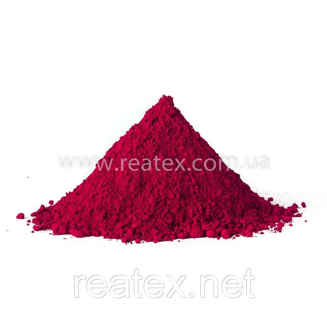 Пигмент органический светостойкий фиолетовый BH-201