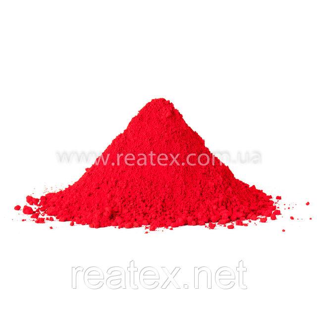 Пигмент органический красный BBM P.R. 48:4