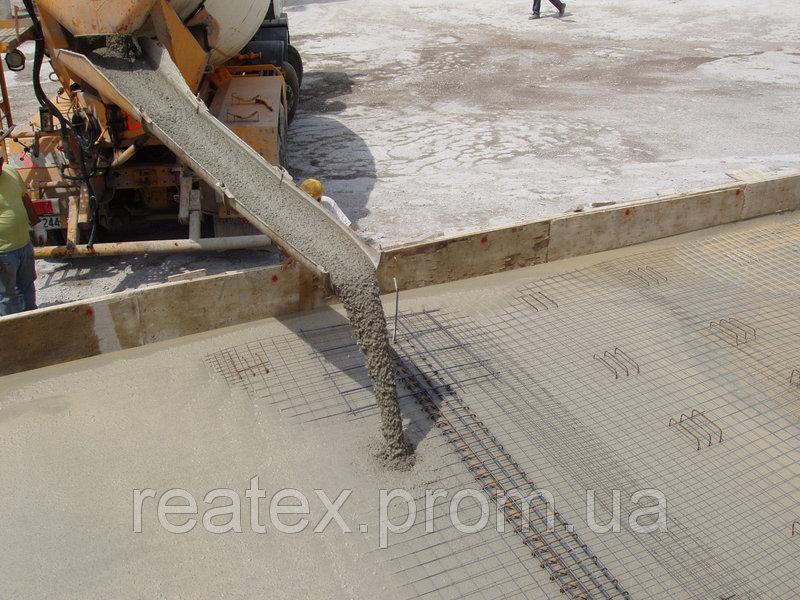 Суперпластификатор и ускоритель твердения для бетона (аналог Реламикс) ЖК-09НП