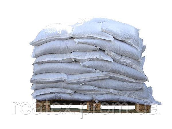 Гиперпластификатор для бетона (поликарбоксилатный, сухой) ЖК-04ПП