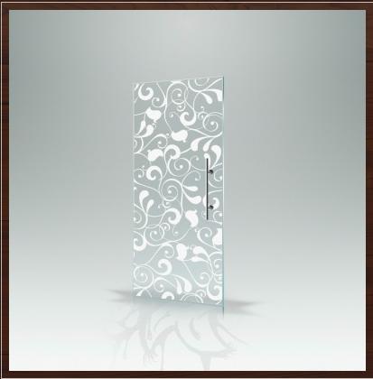 227042df0c23a6 Стекло узорчатое Львов, купить узорчатое стекло, стекло узорчатое цены,  продажа узорчатого стекла, недорогое узорчатое стекло.