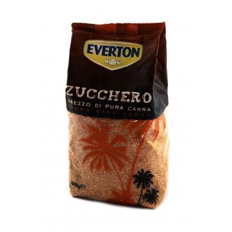 Buy Cane Everton brown sugar