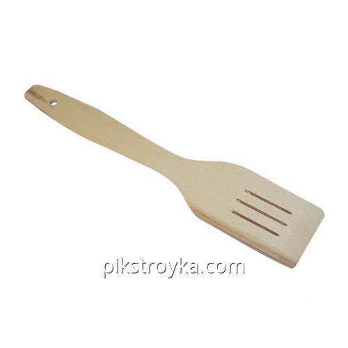 Купити Кухонні лопатки