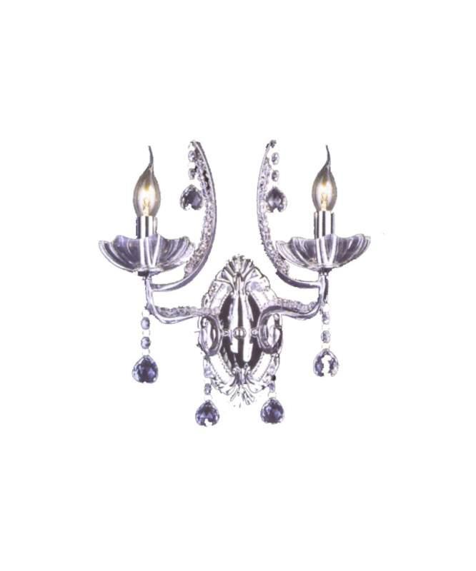 Купить Настенная бра Ambient DS 01152 Lusterlicht