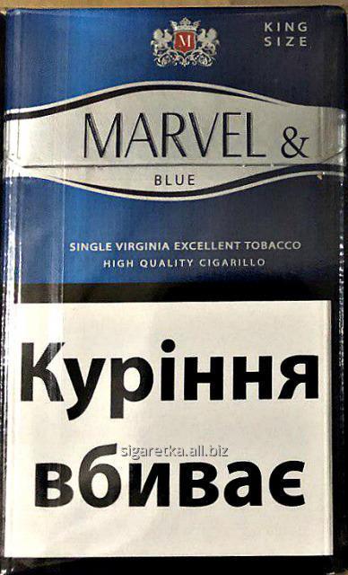 Купить сигареты king size сигареты крупный опт купить