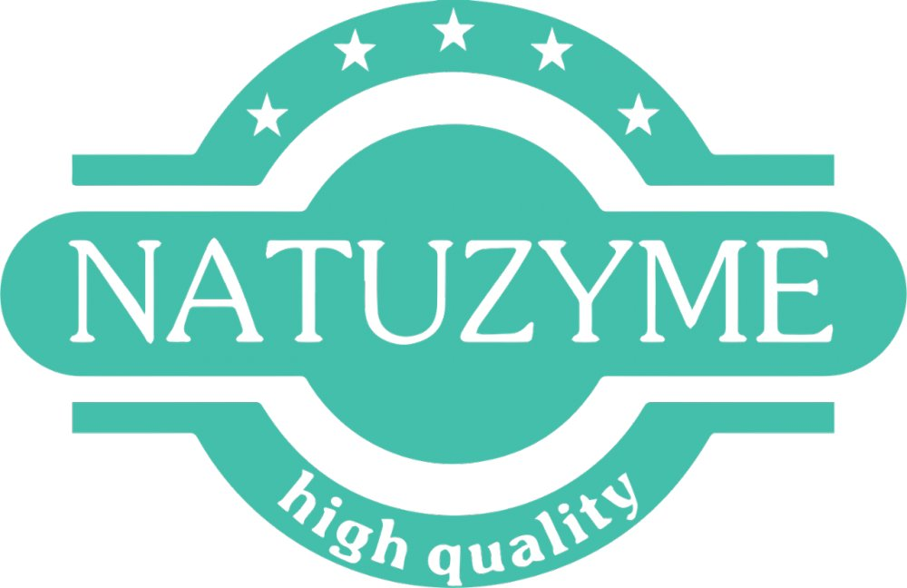 Натузим - Мультиферментная кормовая добавка