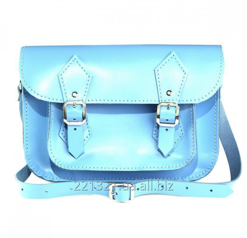 Buy Satchel bag