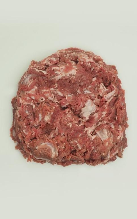 Pork Aponevrose