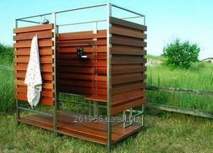 Купить Летний душ, дачный душ