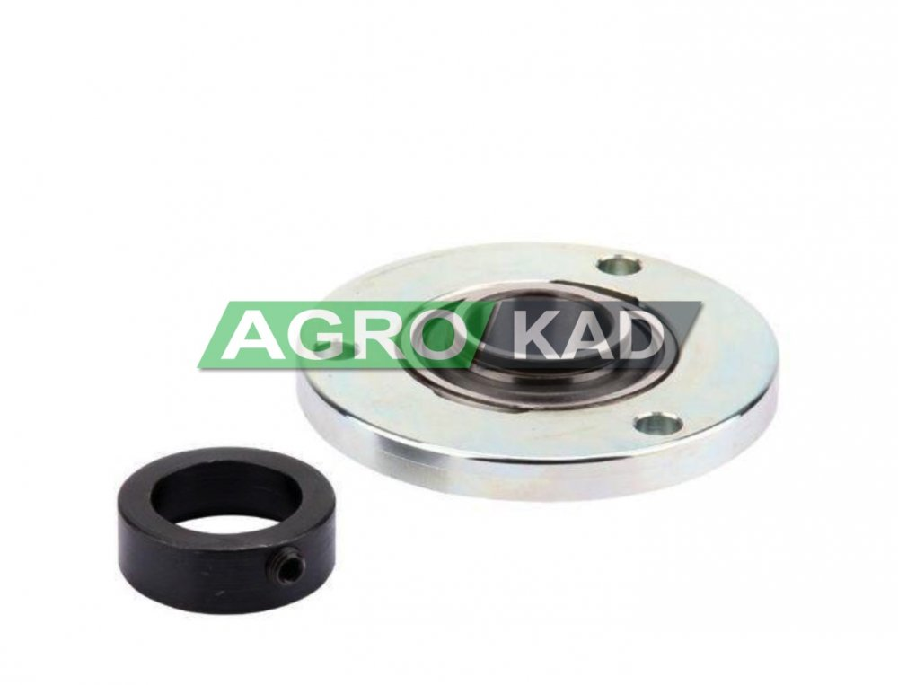 Купить Подшипниковый блок Ag603144 (SLF Германия)