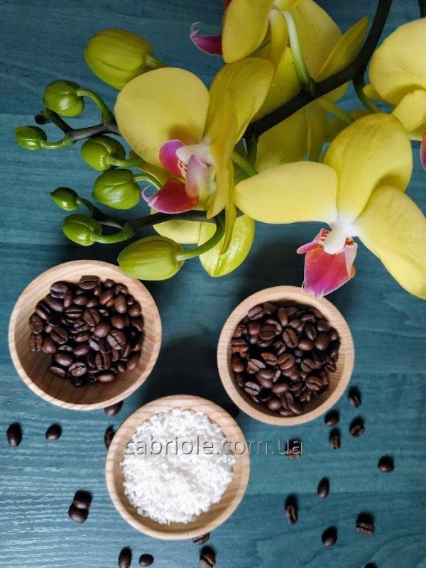 Соусницы деревянные