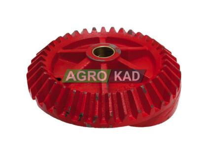 Купить Зубчатое колесо Welger AG1104221805