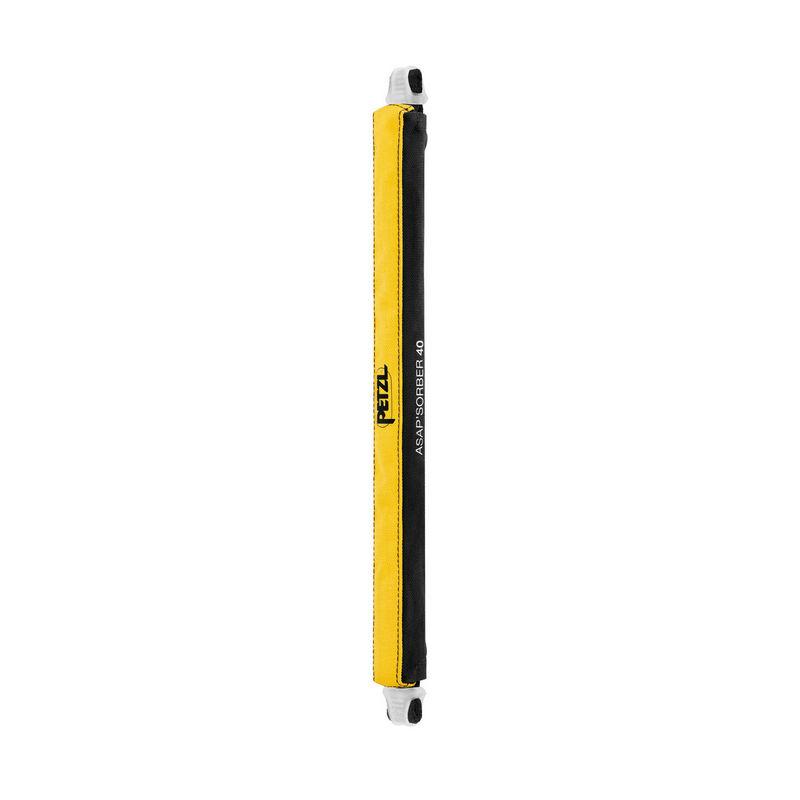 Самостраховка Petzl L 71 40 Asap'sorber 40 cm