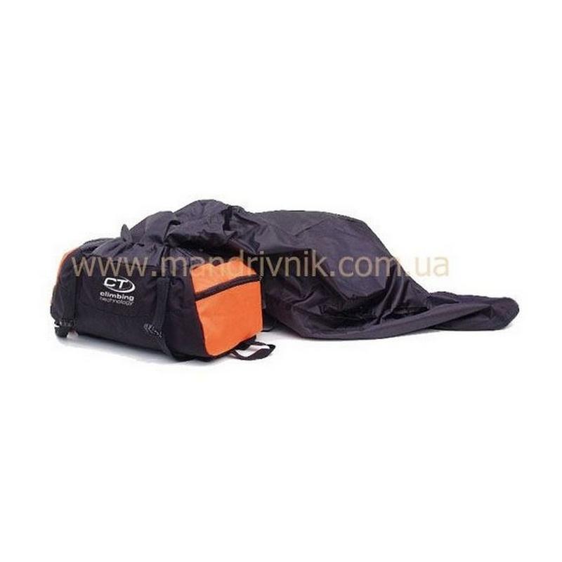 Рюкзак для веревки Climbing Technology 7X96800 Rope Back pack