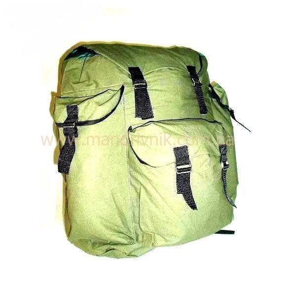 "Рюкзак sam ""Дачник-60"""