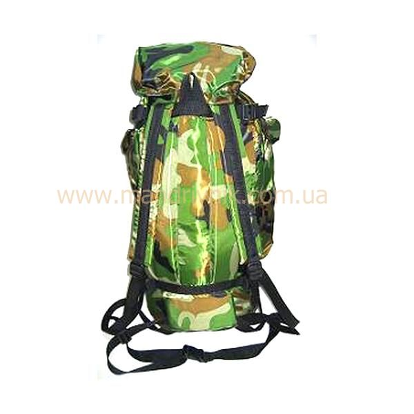 Рюкзак sam Scout  45 A