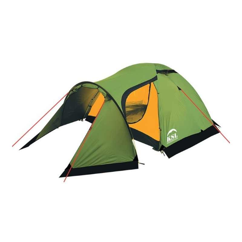 Палатка KSL Cherokee 4