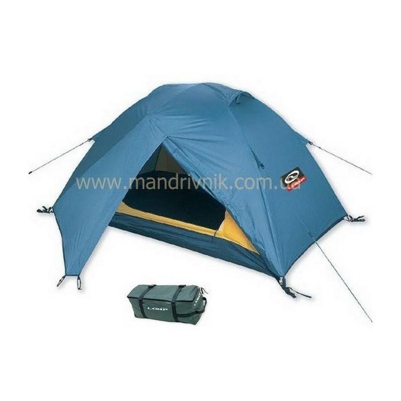Палатка Loap Swift dur