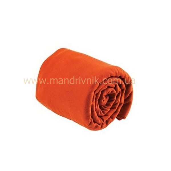 Полотенце Rock Empire ZST005.040 Sport Towel M
