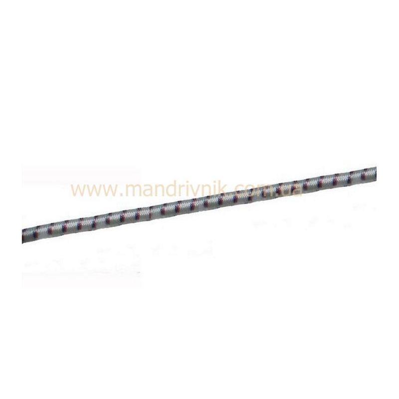 Резинка Lanex 4 мм