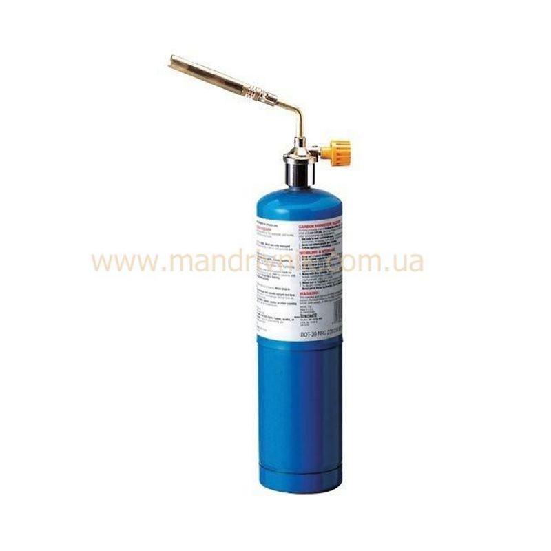 Резак газовый Kovea  КТ-2105 Propan Brazing