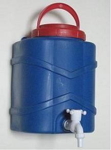 Рукомойник пластик 15 л