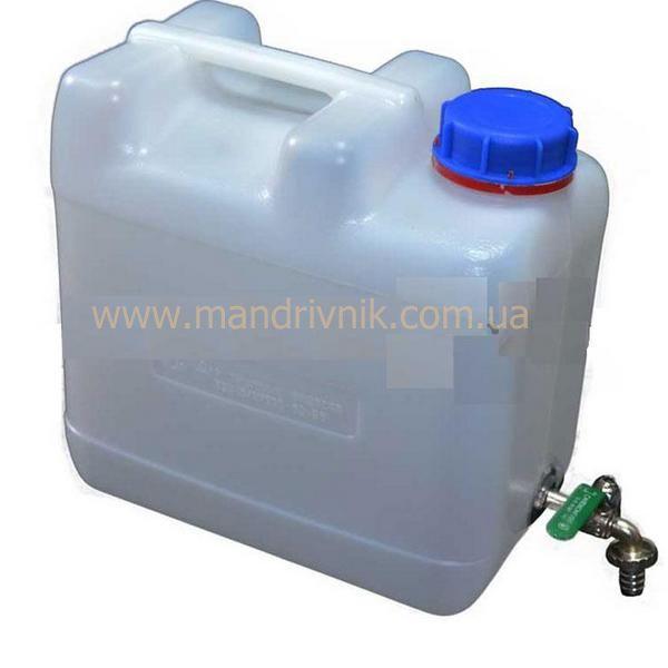 Рукомойник пластик 10 л
