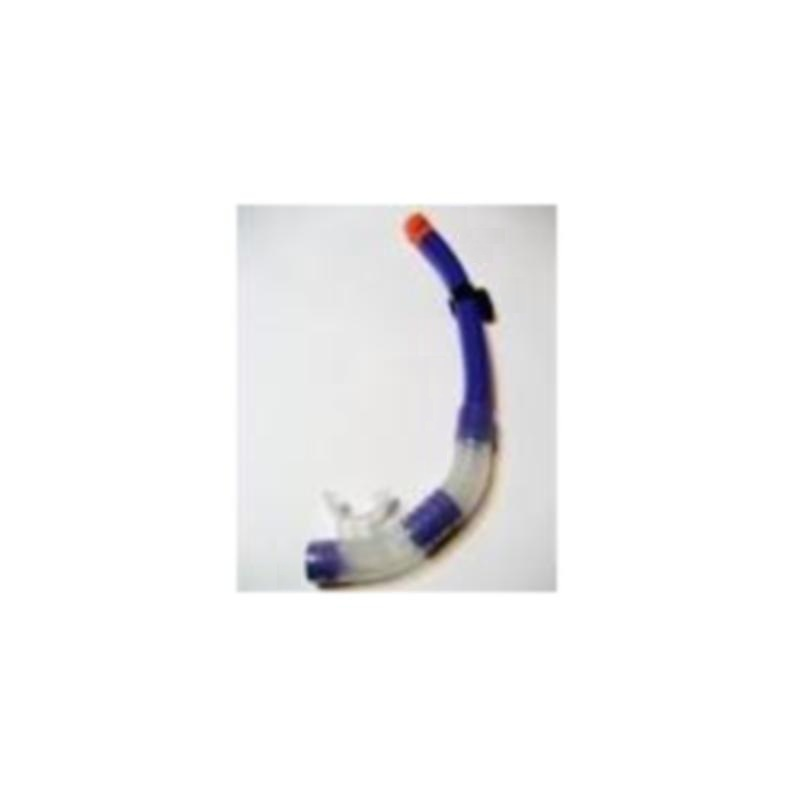 Трубка для плавания Intex 59927