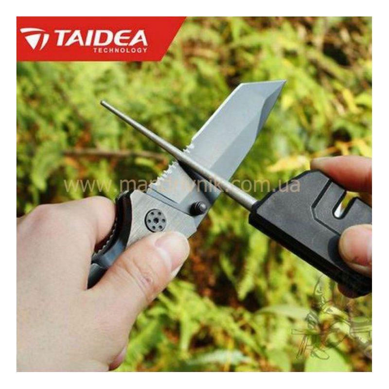 Точило Taidea  T1055TDC