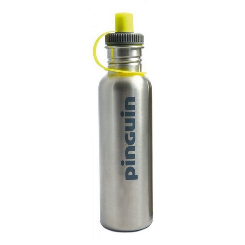 Фляга Pinguin Bottle 0,8 л