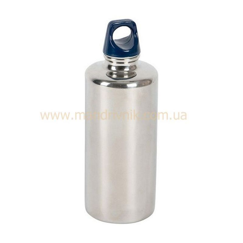 Фляга Tatonka 4019 Stainless bottle 0,5 л