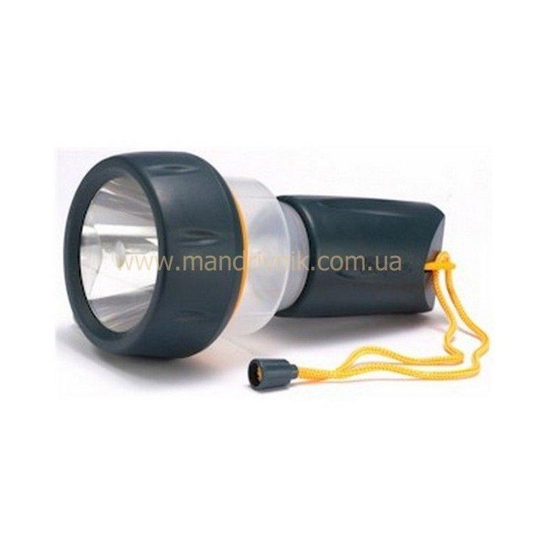 Фонарь Energizer 622348+4АА лампа