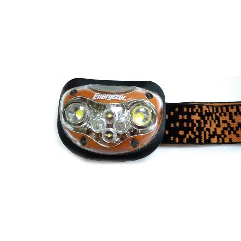 Фонарь Energizer 638164+3ААА
