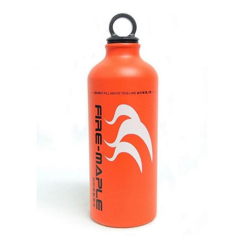 Фляга Fire-maple FMS-B1 для топлива 0.6 л