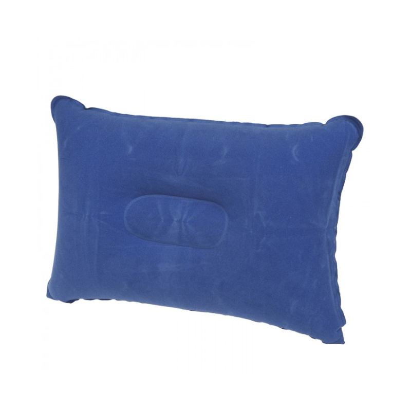 Подушка SOL SLI-013