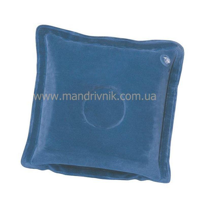 Подушка SOL SLI-009