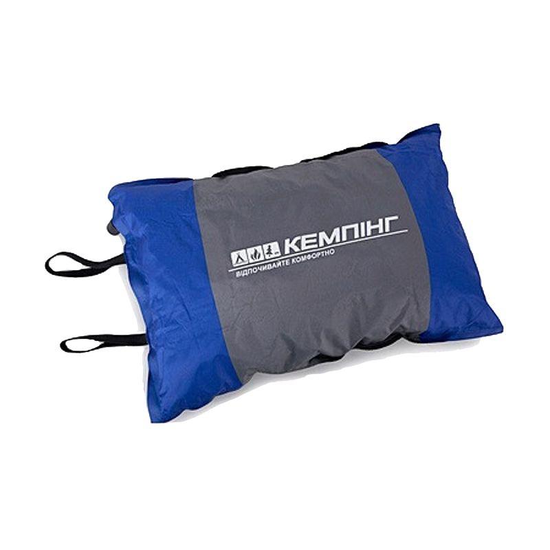 Подушка Кемпинг М2-1