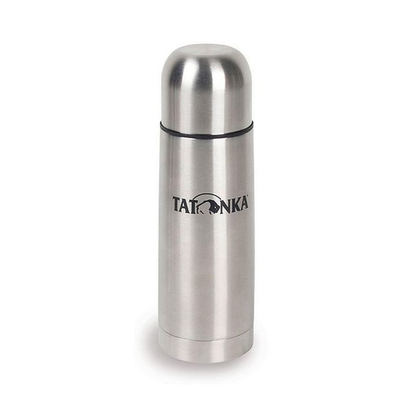 Термос Tatonka 4148 H&C Stuff 0,35 л