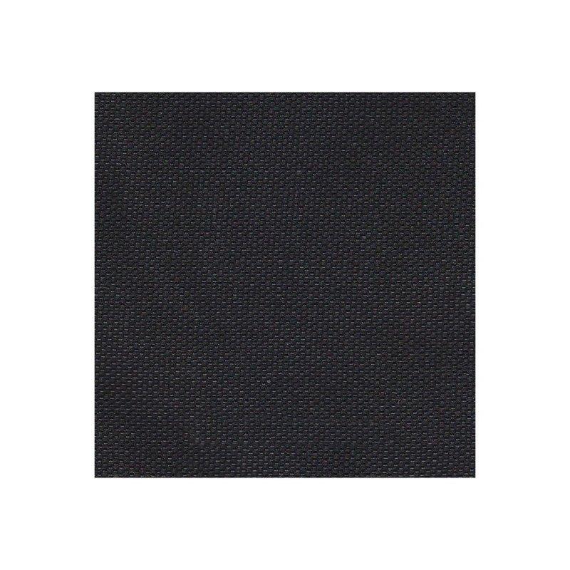 Ткань 079 оксф тент чёрный