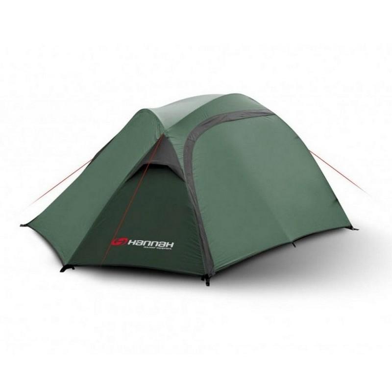 Палатка Hannah Crag (thyme)
