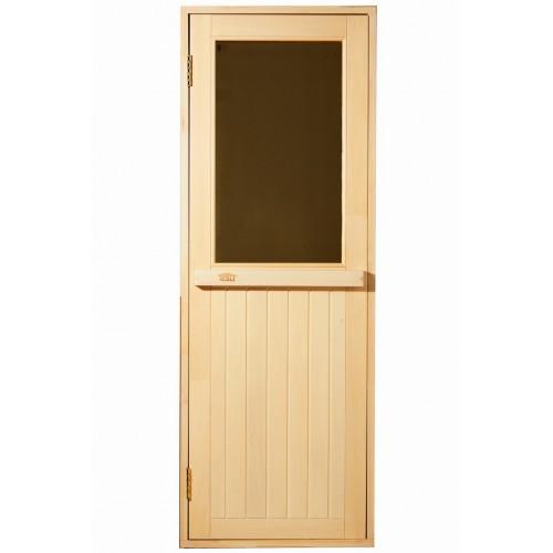 """Buy Door for a sauna of """"MAX"""" new 1900*700"""