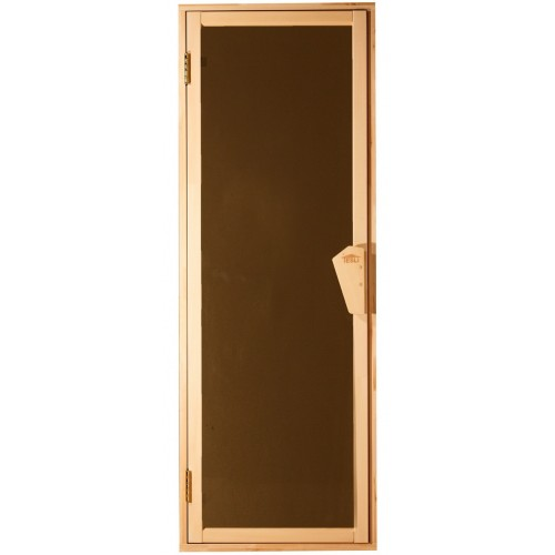 """Buy Door for a sauna of """"UNO"""" 1900*700"""