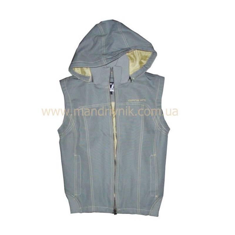 Buy Alpine pro 4670 vest (515, XS)