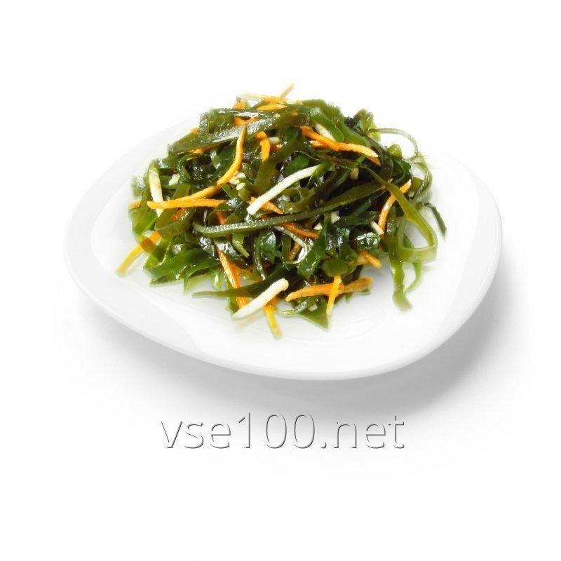 Hang-Huo salad ® (original)