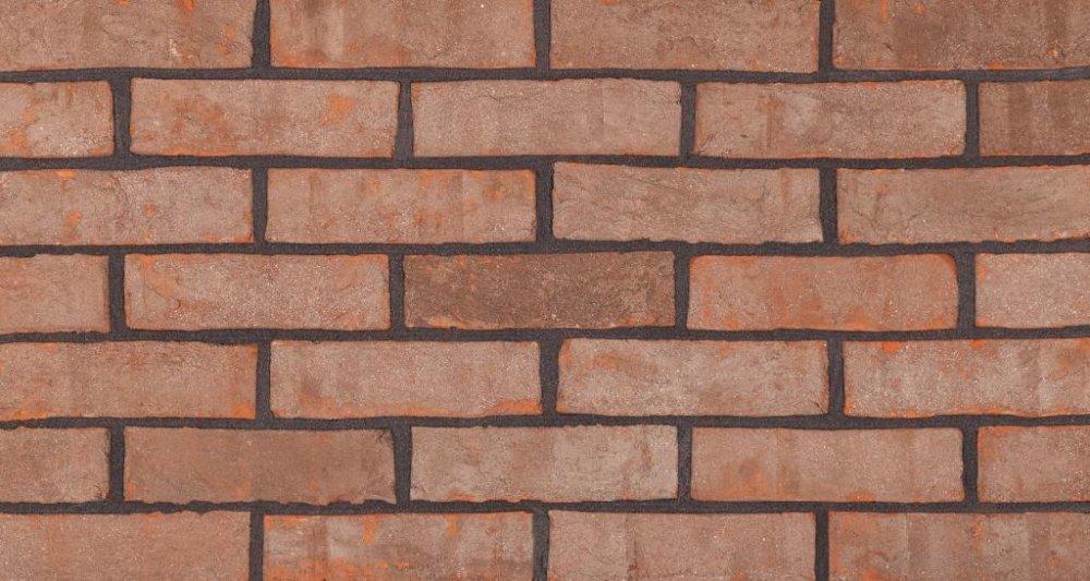 Buy Front ceramic brick Straw 1 NF