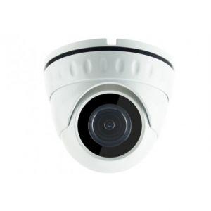 Видеокамера VVTec VT-921D