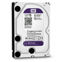 Жесткий диск 3.5' 1TB Western Digital WD10PURX