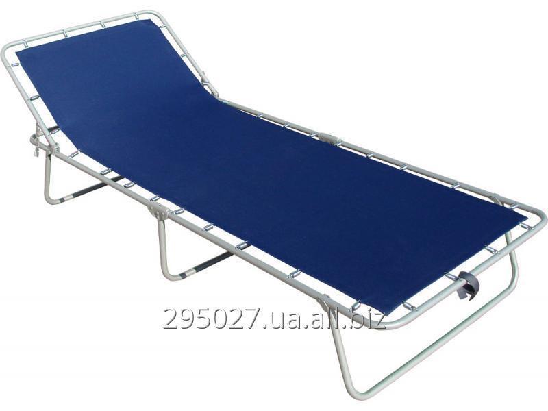Buy Folding bed
