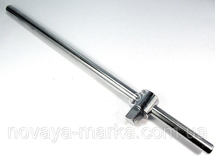 """Вороток Т-образный Alloid 1/4"""", 125 мм В-23125"""
